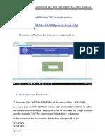 SBTET-BoardRecognitionFeeDetails-UserManual
