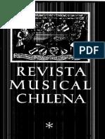 05 Isabel Aretz y Luis Felipe Ramón y Rivera-Áreas musicales de tradición oral en AL (1976)(OCR)