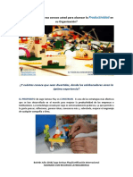 Boletín Lego Serious Play Jul-16