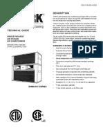 Tech Guide D3SK 36-300 -0503