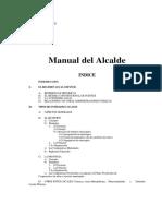 manual del Alcalde.pdf