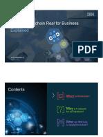 Blockchain Explained.pdf