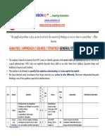 prelims2014.pdf