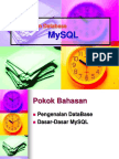 Materi MySQL 1.ppt