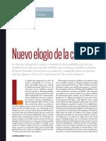 Nuevo elogio de la calvicie. F González Crussí.pdf