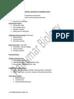 rajkumar_class_11_unit_2.pdf