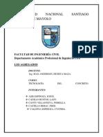 LOS-AGREGADOS-SEGUNDA-EXPOSICION.docx