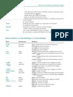 2. Terminologia_medica (1).pdf