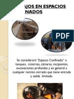 TRABAJOS EN ESPACIOS CONFINADOS.pptx