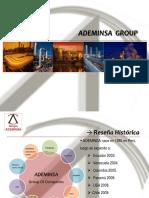Ademinsa Presentación CALDEROS.pdf