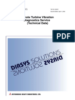diasys_srvc_document-download_06.pdf