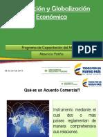 Integración Economica.pdf