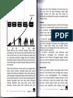 Hal 2.pdf