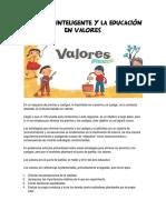 Disciplina-inteligente-y-la-educacion-en-valores.pdf
