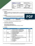 Documentslide.com Rfe Om Mt Tin 0005 Reva Instructivo Compresor de Aire