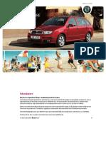 Skoda Fabia 1.4 16v 80 cp 2004 manual.pdf