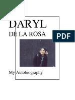 My Autobiography.docx