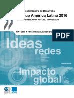 Startups2016_Si-ntesis-y-recomendaciones.pdf