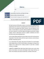 Manual NewNomenc Codes 2012 PETROLOGIA