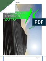 Manual-Teorico-practico-Revit-2016-FREELIBROS.ORG.pdf