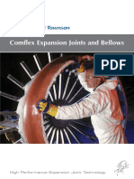 JW Comflex Expansion Joints bellows.pdf