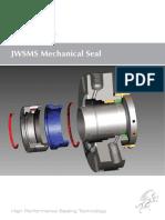 JW Mechanical Seal.pdf