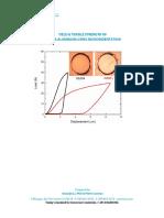 yieldstrengthtesting.pdf