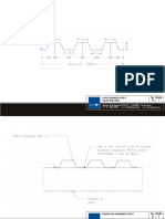 Detalles_PCA75.pdf