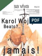 430 mensile port.pdf