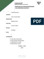 Sistema Endocrino Biologíaxd