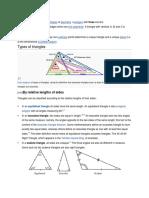 108035669-Triangle