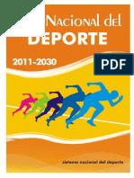 plan-nacional-deporte-2011-2030.pdf
