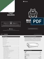 Bulldog Manual