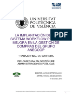 TFC Vanessa Gomez Lizandra.pdf