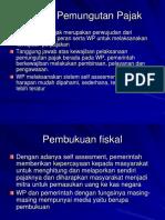 Akuntansi Pajak09.ppt