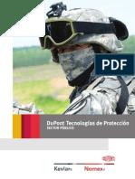 BROCHURE TECNOLOGIAS DE PROTECCION SECTOR PUBLICO.pdf