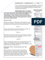Solidworks Motion_Tutorial.pdf