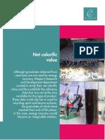 Aliapur_Net_calorific_value.pdf