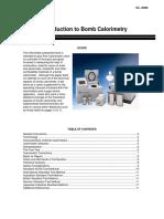 Introduction-to-bomb-calorimetry.pdf
