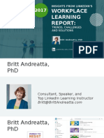 final-workplace-learning-report-webinar-britt-170329164212.pptx