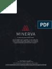 Minerva Whitepaper
