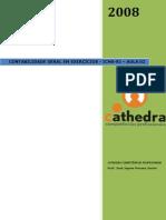 Exercicios Resolvidos Contabilidade - Aula 02 Cathedra ICMS-RJ