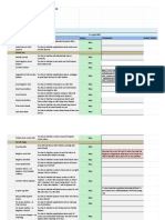 Pc OPtimizer Checklist - Win 7 x32-bit OS - Copy.pdf