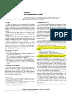 ASTM C 900 – 01.pdf