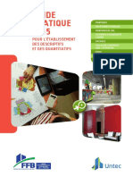 Guide Pratique 2015 BAT Bis