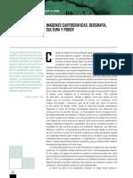 geografia-cultura-y-poder.pdf