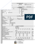 TLB-070-DS-005_0_Power_Cable_Datasheet.xlsx