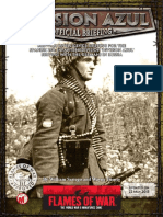 Division-Azul.pdf