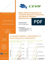 Battery Market Development for.pdf
