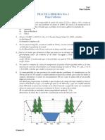 PD1 Flujo Uniforme 15 2